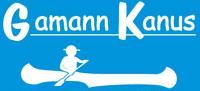 Gamann-Kanus.de
