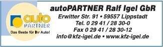 unsere Partner 21